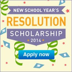 High school students, this $500 scholarship ends Sept. 30
