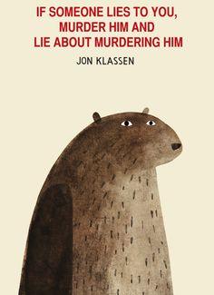 Children's story book titles