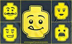 """Résultat de recherche d'images pour """"lego"""""""