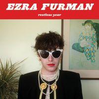 Ezra Furman ▬ Restless Year