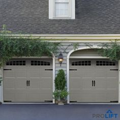 Garage Door Color Ideas For Tan House And Pics Of Doors Installation