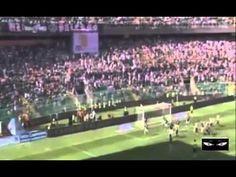 اهداف مباراة فيورنتينا 3-2 باليرمو 2015/5/24 الدوري الايطالي| Goal Paler...