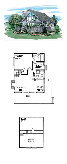 56 best contemporary house plan images in 2019 contemporary house rh pinterest com