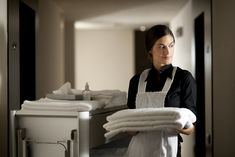 The Shocking Truth About Hotel Cleaning Practices Bad Hotel, Hotel Gym, Hotel Lobby, Hotel Cleaning, Cleaning Service, Best Juicer To Buy, Hotel Housekeeping, Hotel Uniform, Hotel Services