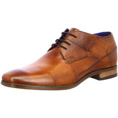 9f8ace00842a13 Auf Platz 1 der derzeitigen Trends liegt der congnacfarbene Schnürschuhe.  Mehr dazu auf schuhe.
