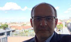 Michael Richter: rozpoznawaj po numerze i personalizuj obsługę klienta