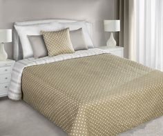 Aiserey Bedspread Castleton Home Chunky Knit Throw, Faux Fur Throw, Knitted Throws, Fleece Throw, Herringbone Pattern, Bed Spreads, Beautiful Homes, Mattress, Colours