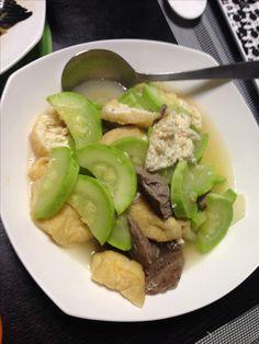 Asian Foods, Asian Recipes, Asparagus, Beef, Vegetables, Meat, Studs, Vegetable Recipes, Asian Food Recipes
