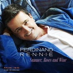 Summer, Roses and Wine (The Feelgood Mix) Ferdinand Rennie | Format: MP3-Download, http://www.amazon.de/dp/B00CW00Q96/ref=cm_sw_r_pi_dp_7wDMrb0V1TA9X