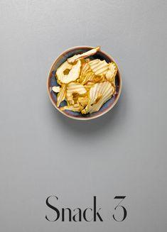Apfelchips 7 Tage Detox Plan, Snacks, Planer, Serving Bowls, Rings For Men, How To Plan, Tableware, Foods, Cake