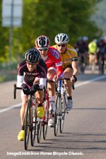 For the avid cyclists in Colorado, the USA Pro Cycling Challenge begins on August 20th, 2012. Stage 1 begins in Durango and ends in Telluride. 6 more stages throughout beautiful and scenic Colorado that will end up in Denver on August 26th. #coloradocycling