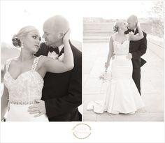 Two Maries | Fine Art Wedding Photography | Columbus, Ohio | www.twomaries.com