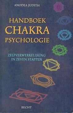 De chakra's worden besproken in samenhang met de karakterstructuren. Spirituality Books, Self Healing, Chakra, Books To Read, Coaching, Yoga, Lettering, Reading, Quotes