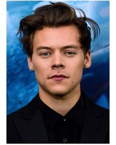 Harry at the Dunkirk premiere in NYC