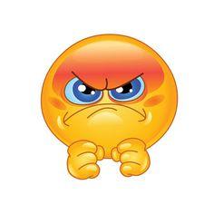 IMAGEM DE APLICATIVO •.• ☆ ☽ ♪ ♬ ♫ POST ♡ QUINTA-FEIRA, 22 DE MARÇO DE 2018. Sick Emoji, Smiley Emoji, Funny Emoji, Emoji Faces, Funny Jokes, Hilarious, Images Emoji, Emoji Pictures, Good Morning 3d Images