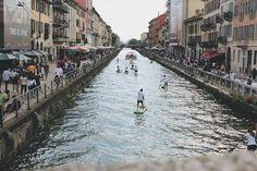 Navigli  Milano  #milano #milan #navigli #italyiloveyou #milanodavedere #italy #italygram #italianplaces #ig_capture #milanodaclick #ig_milano #igerslombardia #photooftheday #lavitainunoscatto #justgoshot #allshots_ #canon1200d #canonphoto #canonphotography #photography  #photogram #igdaily #vscoitaly #vscocamphoto #vscogallery #vscoshot #vscohub #vscobest #vsco #vscocam by samorgan87