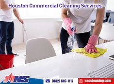 5 Simple Things You Must Expect From a Company read more: Call at: 📲 607 - 1117 for free estimates Janitorial Services Commercial Cleaning Company, Cleaning Services Company, Residential Cleaning Services, Office Cleaning Services, Mopping Floors, Business Place, Service Maintenance, Janitorial Services, Professional Cleaning