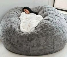 10496a70ee Shop Lovesac now for our legendary bean bag chairs