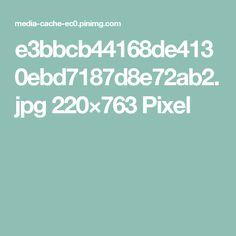 e3bbcb44168de4130ebd7187d8e72ab2.jpg 220×763 Pixel