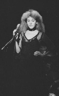 Stevie, Things Stevie, Fleetwood Mac, Fav Stevie Nicks, Stevie Nicks ...
