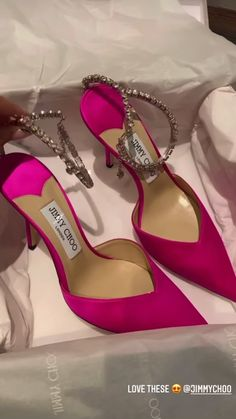 Dr Shoes, Hype Shoes, Me Too Shoes, Shoes High Heels, Kate Middleton, Cute Heels, Classy Heels, Hot Pink Heels, Pink High Heels