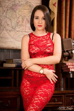 http://hottymonica.in I like you to spend some pleasurable moments backed with teasing, foreplay, and naughty activities. Gurgaon Escorts, Independent escorts in Gurgaon