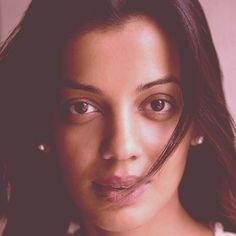 Mugdha Godse Mugdha Godse, Bollywood, Cinema, Actresses, Woman, Celebrities, Face, Beauty, Fashion