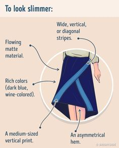 Rectangle Body Shape - What to Wear - FashionActivation Look Fashion, Diy Fashion, Ideias Fashion, Fashion Beauty, Fashion Outfits, Womens Fashion, Fashion Design, Fashion Trends, Woman Outfits