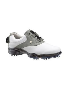 womens golf shoes puma Golf Wear, Womens Golf Shoes, Golf Outfit, Ladies Golf, Lady, Sneakers, Sports, How To Wear, Golf Stuff