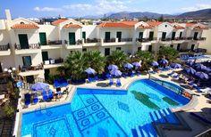 Kreta - Diogenis Palace 3+* wylot w niedzielę 21 CZERWCA!! HIT HITÓW 1490pln/os z ALL Inclusive! #kreta #grecja #greece #allinclusive #polecamy #biznesiturystyka24