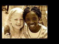 Cortometraje Racismo y Discriminación