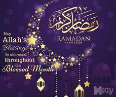 100 Best Ramadan Sprecial photos by Eid Mubarak Wallpaper, Ramadan Mubarak Wallpapers, Mubarak Ramadan, Islam Ramadan, Jumma Mubarak, Ramadan Wishes Images, Ramadan Cards, Ramadan Greetings, Eid Mubarak Greetings