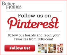 Better Homes and Gardens Pin to Ends 5/4/12 Win Contest sign up here:  https://www.facebook.com/mybhg?sk=app_154155761264099