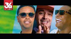 IAmChino - Ay Mi Dios ft. Pitbull, Yandel, CHACAL - YouTube