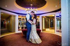 Hotel Wedding, Wedding Venues, Melbourne Wedding, Prom Dresses, Formal Dresses, Royce, Weddings, Facebook, Photography