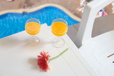 Breakfast looking at the pool or the sea? Marconfort Beach Club Hotel, Torremolinos.