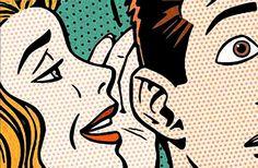 The real scoop on Inbound Marketing, social media and content creation Inbound Marketing, Content Marketing, Marketing Articles, Digital Marketing, Radios, Pop Art Vintage, Conversation, Technological Change, Socialism