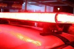 Médica sofre tentativa de estupro e noivo é esfaqueado durante assalto em MT