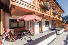 Mountain, Outdoor Decor, Home Decor, Alps, Vacation, Decoration Home, Room Decor, Home Interior Design, Home Decoration