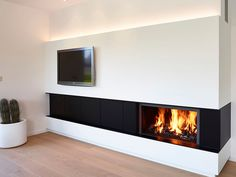 Tags: living room with fireplace decor, living room with fireplace and bookshelves, living room with, fireplace in the middle, living room with fireplace and windows, living room with fireplace decor ideas  #LivingRoomIdeas #FirePlaceIdeas #FirePlaceTiles #FirePlaceTileIdeas #FirePlaceDesign #LivingRoomDesign #HouseIdeas #InteriorDesign #DIYHomeDecor #HomeDecorIdeas #Winter #WinterIdeas