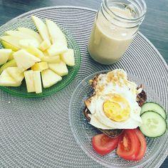 Breakfast | Aamiainen