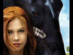 VICHR 1 / WINSTORM 1 / OSTWIND 1 celý film 2013 - YouTube Pocahontas, Singers, Youtube, German, Celebs, Horses, Tv, Animals, Movies