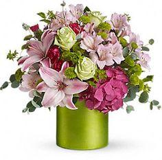 costco flowers roses