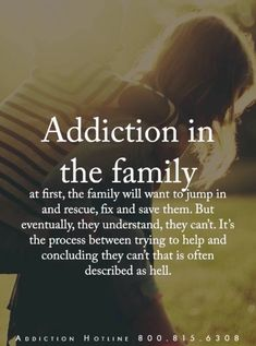 How an overdose death creates barriers for healing and complicates the grief process. – Written by Jessica Fowler of ASD – Answering Service for Directors. Family Quotes, Life Quotes, Quotes Quotes, Food Quotes, Friend Quotes, Crush Quotes, Relationship Quotes, Loving An Addict, Psychology