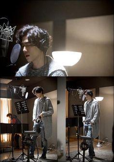 bang sung joon | Bang Sung Joon INDO (@sungjoonINDO): [INFO] For listening Sungjun's ...