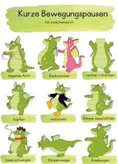 Top 40 Beispiele für Büttenpapier-Events - Everything About Kindergarten Science Classroom, Kindergarten Classroom, Cult Of Pedagogy, Magic Design, Human Body Systems, Science Jokes, Middle School Science, Classroom Displays, Exercise For Kids