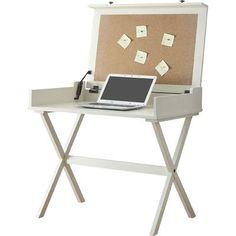 Lincoln Multi-Functional Drop Top Desk