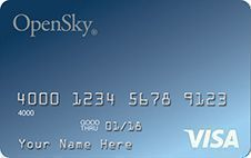 capital one credit card debt help калькулятор сбербанк кредит потребительский 2020 рассчитать
