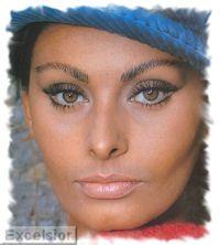 Sophia Loren Archives - Chronicles