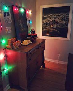 Kaylee R's Birthday / Stranger Things - Photo Gallery at Catch My Party Stranger Things, I Party, Party Ideas, Sweet Sixteen, Liquor Cabinet, Birthday Parties, Halloween, Home Decor, Strange Things
